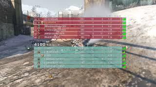 tjor24 Call of Duty®: Black Ops Clip