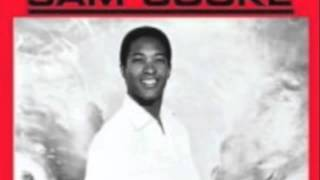 rome (wasn't built in a day) Sam Cooke