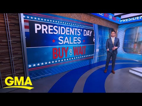The-best-Presidents-Day-deals-and-discounts-GMA