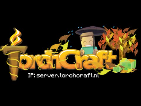 Dubsmash op Minecraft!