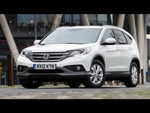 Honda News #51 HONDA LEAVING INDY RACING   2014 HONDA HYBRID   NEW HONDA CRV  ENGINE   HONDA RUMORS