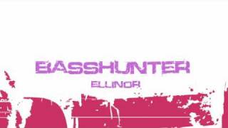 Basshunter Leads Part 1: (FL STUDIO 9) ....*with .flp files download*