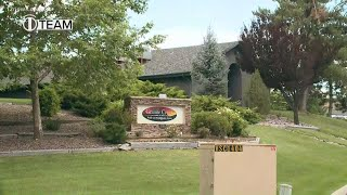 Workers blow the whistle after COVID outbreak cripples Prescott nursing center