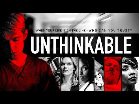 Unthinkable trailer