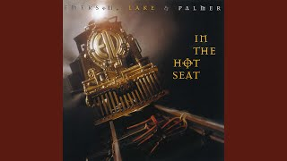 Provided to YouTube by BMG Rights Management (UK) Ltd. Heart On Ice · Emerson, Lake & Palmer In the Hot Seat ℗ 1994 Leadclass Limited under exclusive ...
