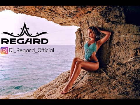Summer Paradise – The Best Of Vocal Deep House Music Chill Out #9 – Mix By Regard