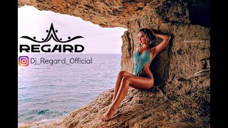 Summer Paradise - The Best Of Vocal Deep House Music Chill Out #9 - Mix By Regard