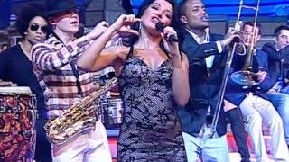 Mandinga - Zaleilah LIVE / Studio Version [Cronica Carcotasilor]