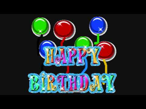 Altered Images Happy Birthday Youtube