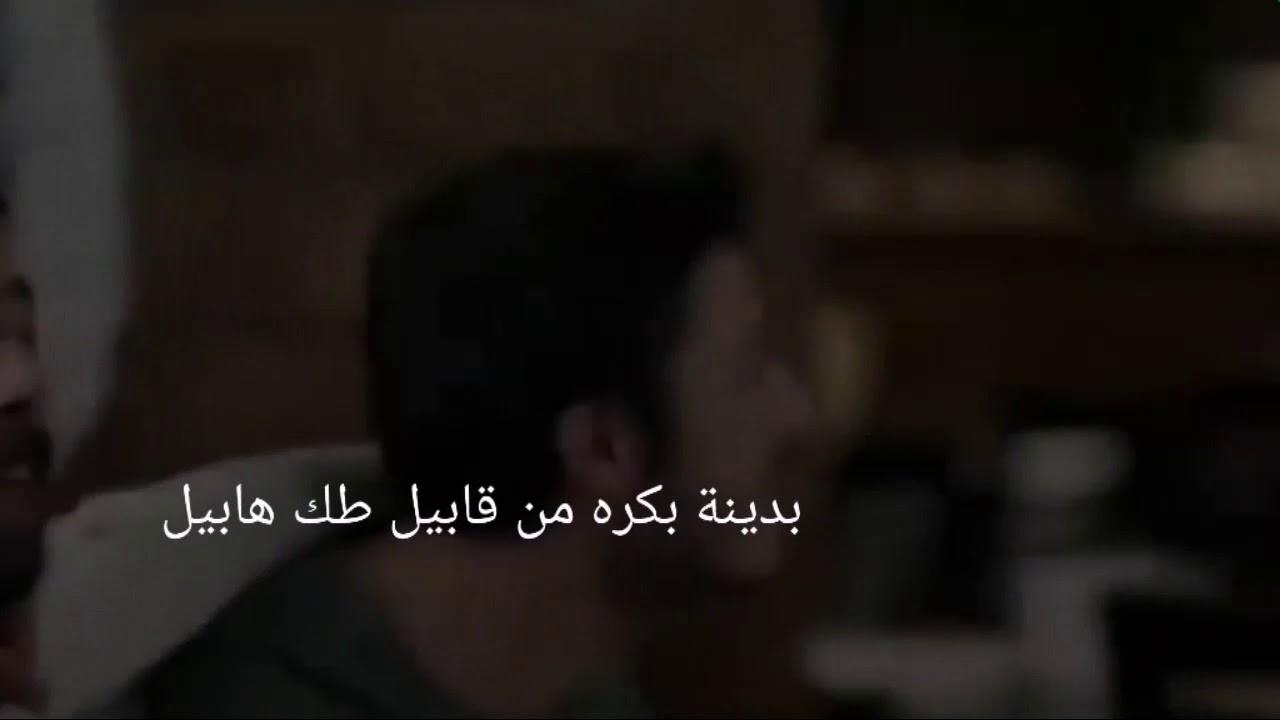 شعبي الاب شعر رثاء شعر شعبي