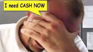 Payday Loans (Instant Approval, Bad Credit accepted) 12 Month Payday Loans