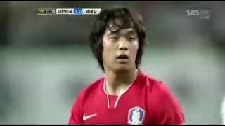 South Korea vs Senegal 0 2 All Goals & Highlights 11 6 18   한국 0 2 세네갈 Résumé Sénégal2 0 Corée Sud