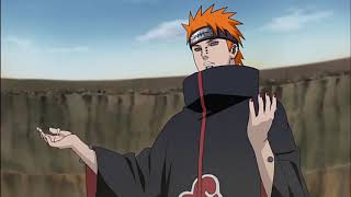 Naruto Shippuden Episode 166 English Dub