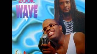 Zook Wave - Sex bomb