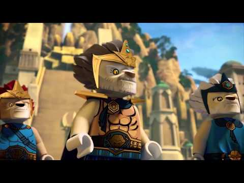 Lego Chima English Episode 4 Sony Rx100 M4 Release Date