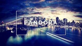PANDORA - Significado del Nombre Pandora ♥