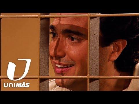 Qué Pobres Tan Ricos | Miguel Ángel Es Declarado Inocente