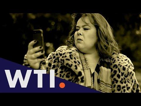 Adele - Hello | UBER PARODY | We the Internet Sketch