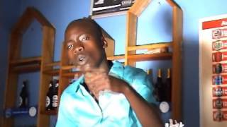 sugar mummy/daddy-ANANI MICKSON south sudan uganda acholi music2014