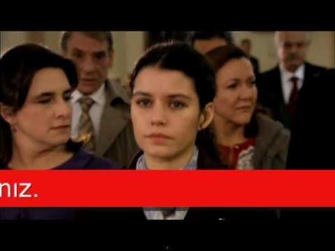 Fatma Gülün Suçu Ne 51.Bölüm