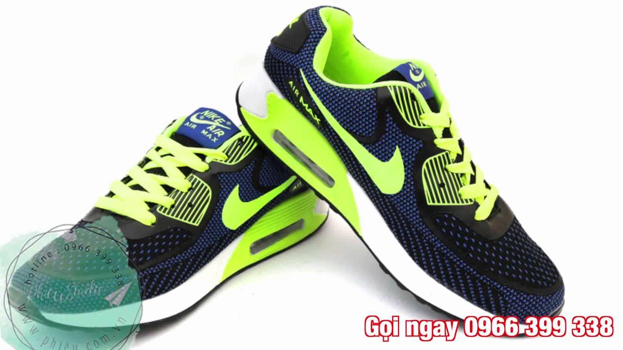 Chụp ảnh sản phẩm giầy thượng đình Phiêu.com.vn