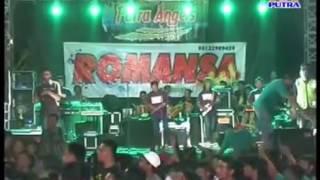 Wong Ora Nduwe   Rudi Ibrahim   ROMANSA