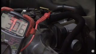 MAP Sensor Diagnosis and Understanding Function- Pt1(, 2014-09-28T17:17:46.000Z)