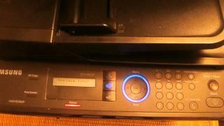 Video Resoftare Reset Cip SCX-4600 / SCX-4623 F / SCX-4623FN Fix Firmware Samsung MLT-D1052 download MP3, 3GP, MP4, WEBM, AVI, FLV Agustus 2018