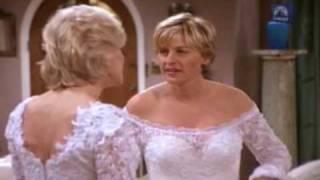 Ellen - Ellen and Laurie (Part 11/12)