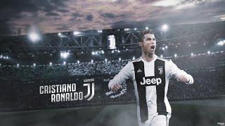 Cristiano Ronaldo-untold story
