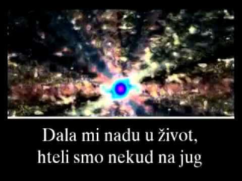Angel Dimov   Ovo Je Prica O Nama (karaoke)