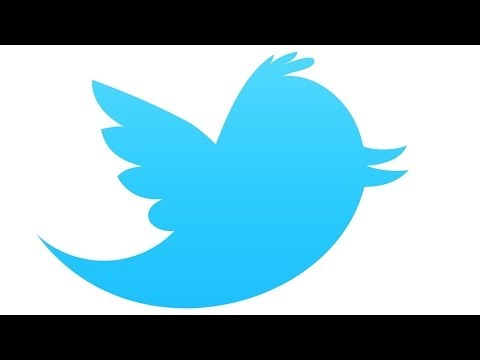 10 Facts You Didn't Know About Twitter