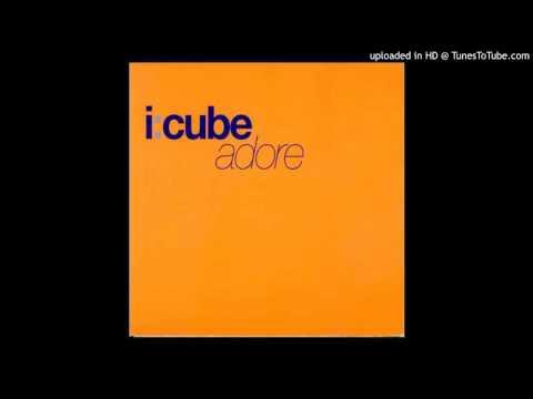 I:Cube - Tropiq