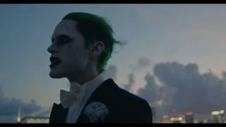The batman teaser trailer (2018) - ben affleck, jared leto, will smith