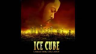Ice Cube   Dimes & Nicks A Call From Mike Epps Legendado