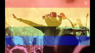 #RegionalMexicano #LGBT Canciones con temática gay | Regional Mexicano