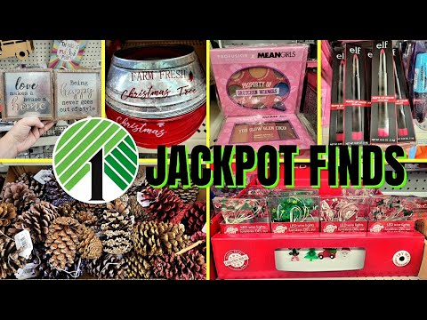 Download New Amazing Dollar Tree Hot Finds- 2 winners-Shop with me at Dollar Tree-Money Saving Megan- 9/26/21