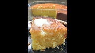 How To Make Jiffy Cornbread More Moist