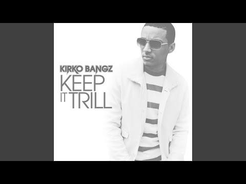 Keep It Trill