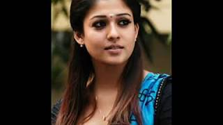 Download Hindi Video Songs - nayanthara fans | Offical | New movie 2017