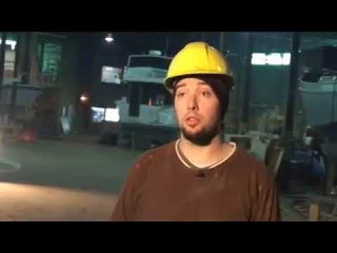 Carpenters | Careers Nova Scotia