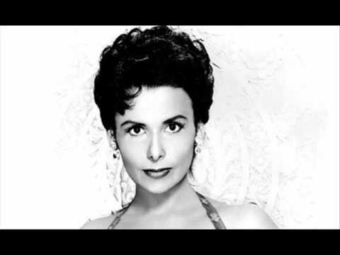 lena horne love me or leave me lyrics
