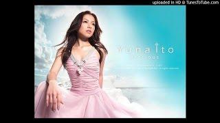 Gambar cover 伊藤由奈(Yuna Ito) - Endless Story (192 kpbs)