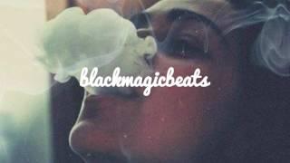 Bebe Siempre Me Quedara Cocaine Remix Lyrics