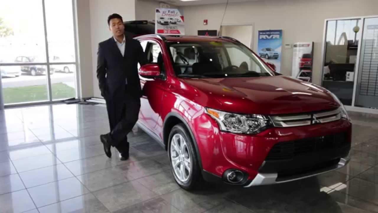 se inventory mitsubishi used outlander sold vehicle en roberval in