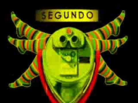 PsyOps - Cunning Fundamentals [teaser]