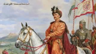видео Что означает фамилия Агеев: история и происхождение фамилии