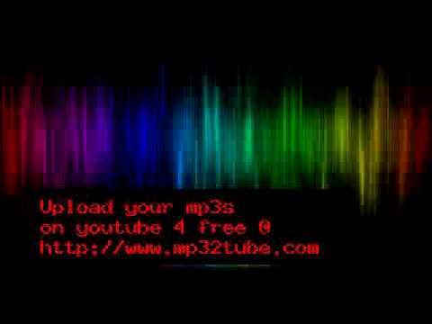 Dj Antention - Goo (Original mix) cut version