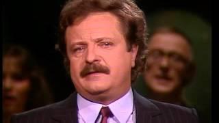 Petr Spálený - Až mě andělé (1987)