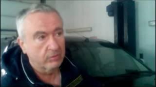 Чип-Тюнинг MITSUBISHI L 200 от АДАКТ в Малахово - отзыв владельца